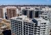 В проблемном ЖК «Царицыно» на кадастровый учет поставлено 14 домов